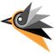 Birdsweb Logo Kolibri