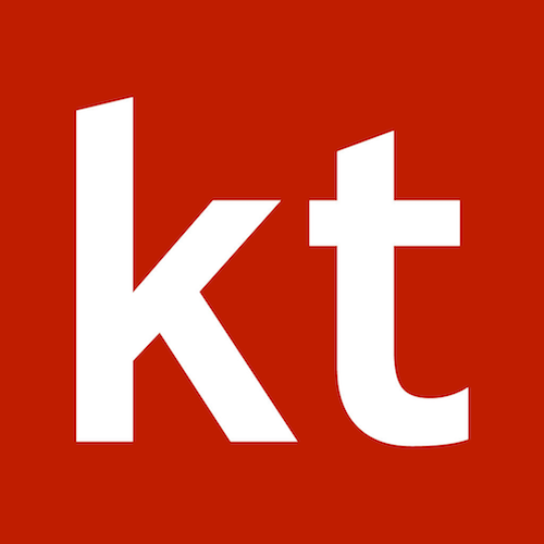 Kicktipp Tipp-ex(perten)